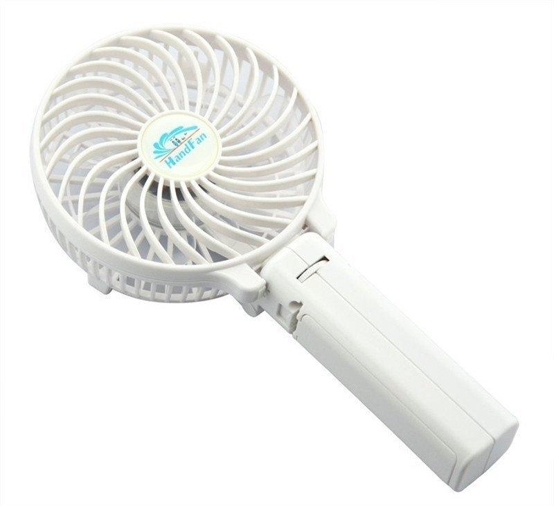 Handheld Mini Fan11