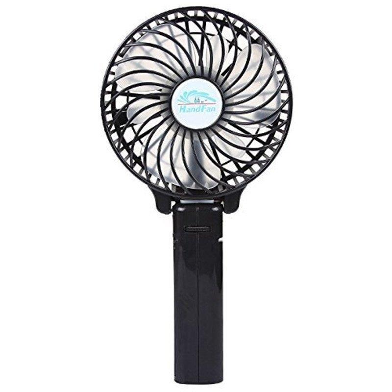 Handheld Mini Fan1
