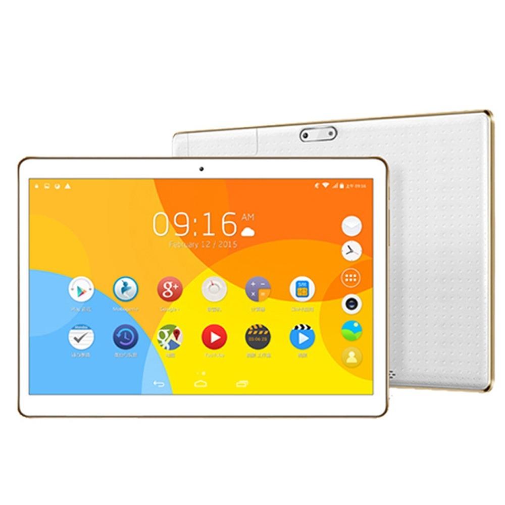 Generic 10 1 Inch 4g 64g Android 6 0 Dual Sim Dual