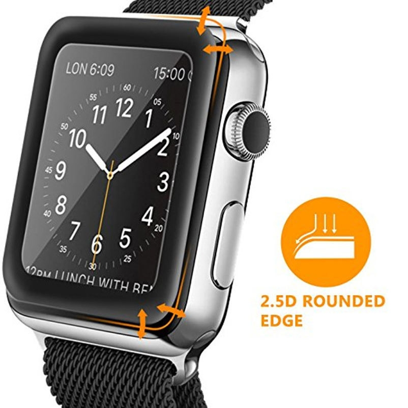 for-Apple-Watch--5-(6)