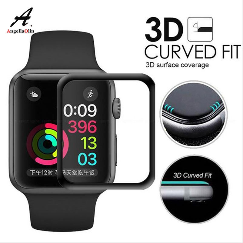 for-Apple-Watch--5-(3)-t