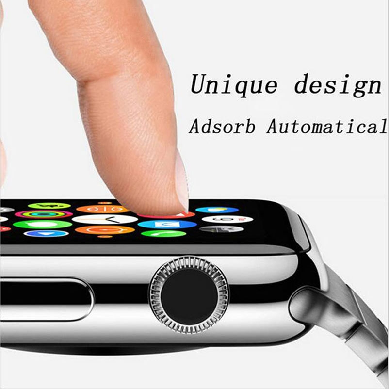 for-Apple-Watch--5-(11)