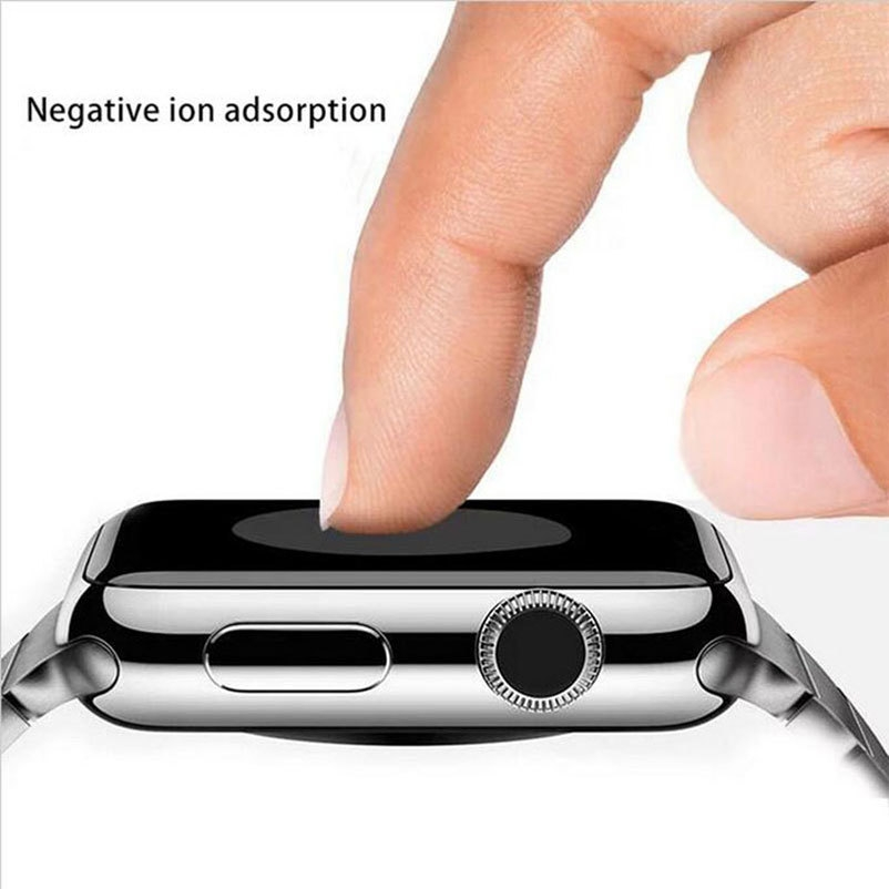 for-Apple-Watch--5-(4)