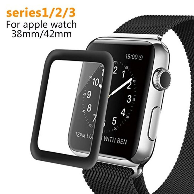 for-Apple-Watch--5-(7)
