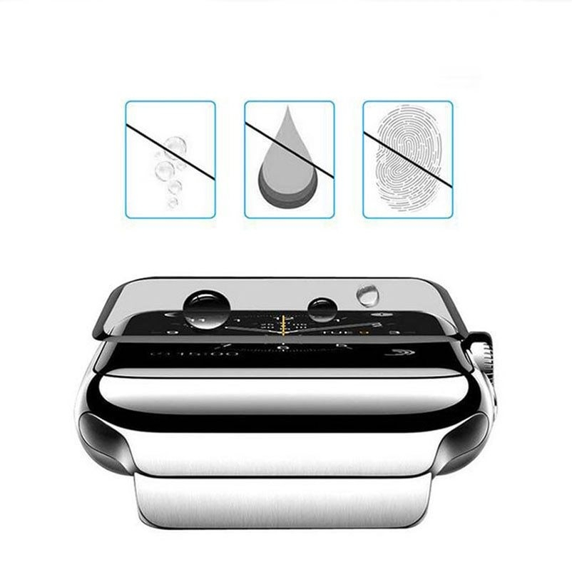 for-Apple-Watch--5-(10)