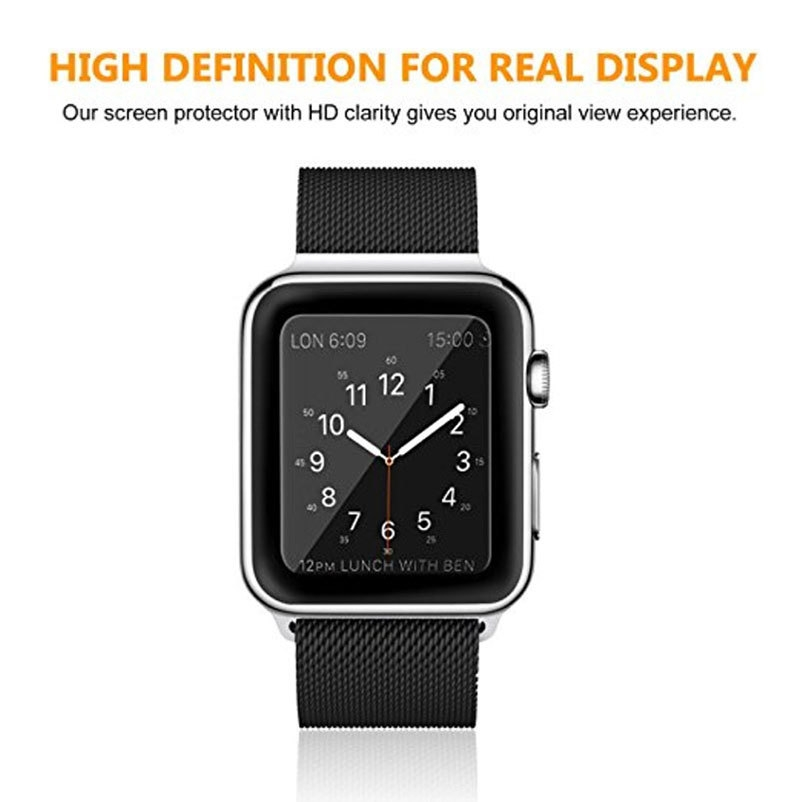 for-Apple-Watch--5-(9)