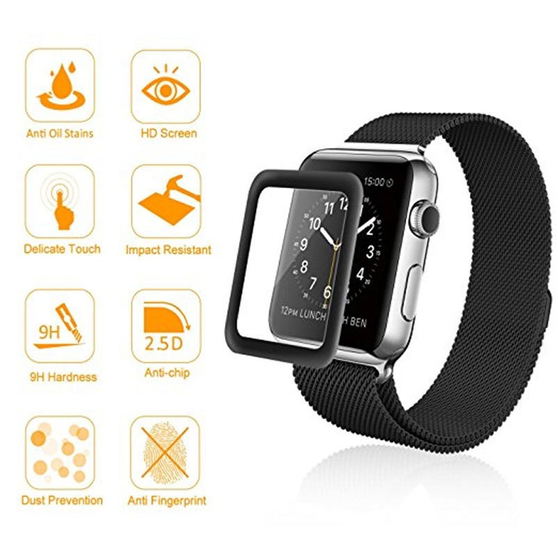 for-Apple-Watch--5-(8)