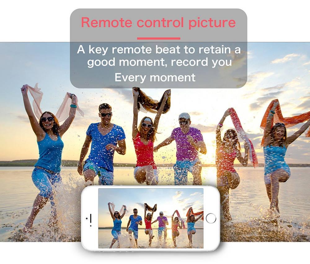 116plus Smart Watch Bluetooth Pedometer Multifunction USB Direct Charge Sports Bracelet