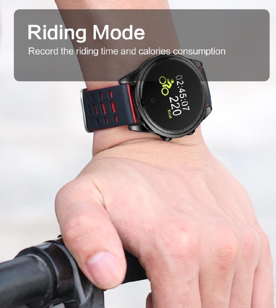 24-smart watch