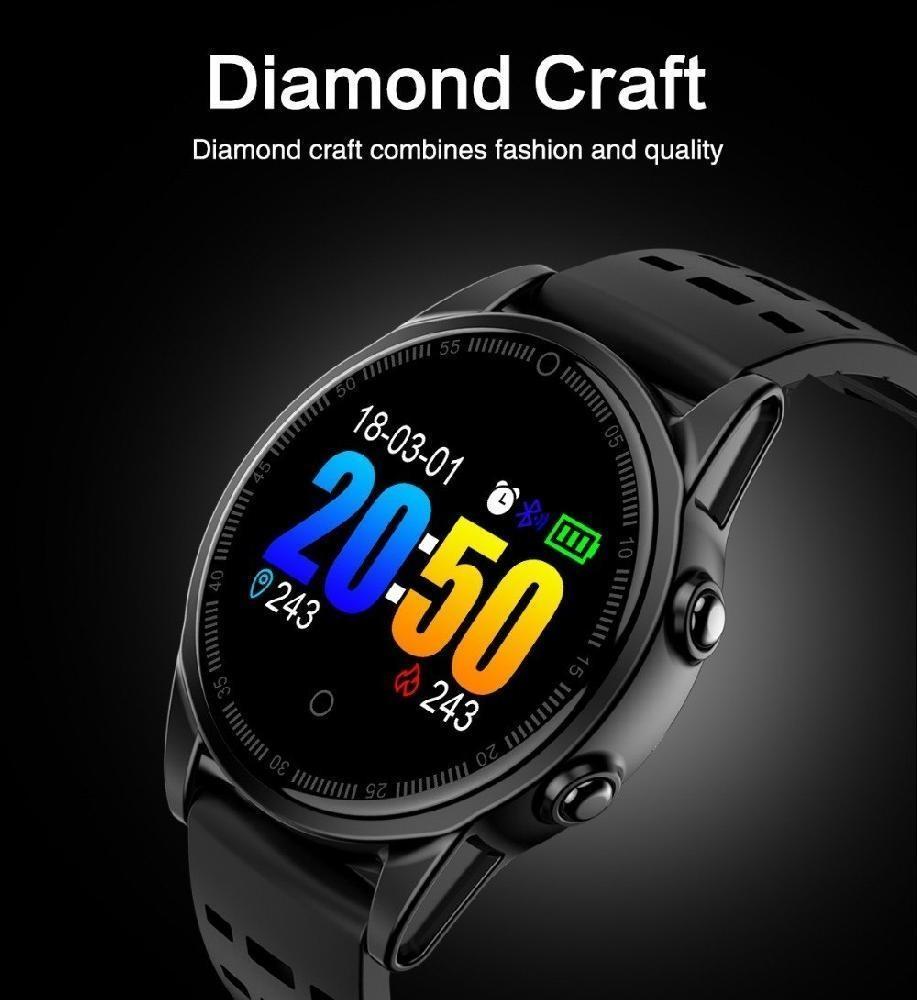 15-smart watch