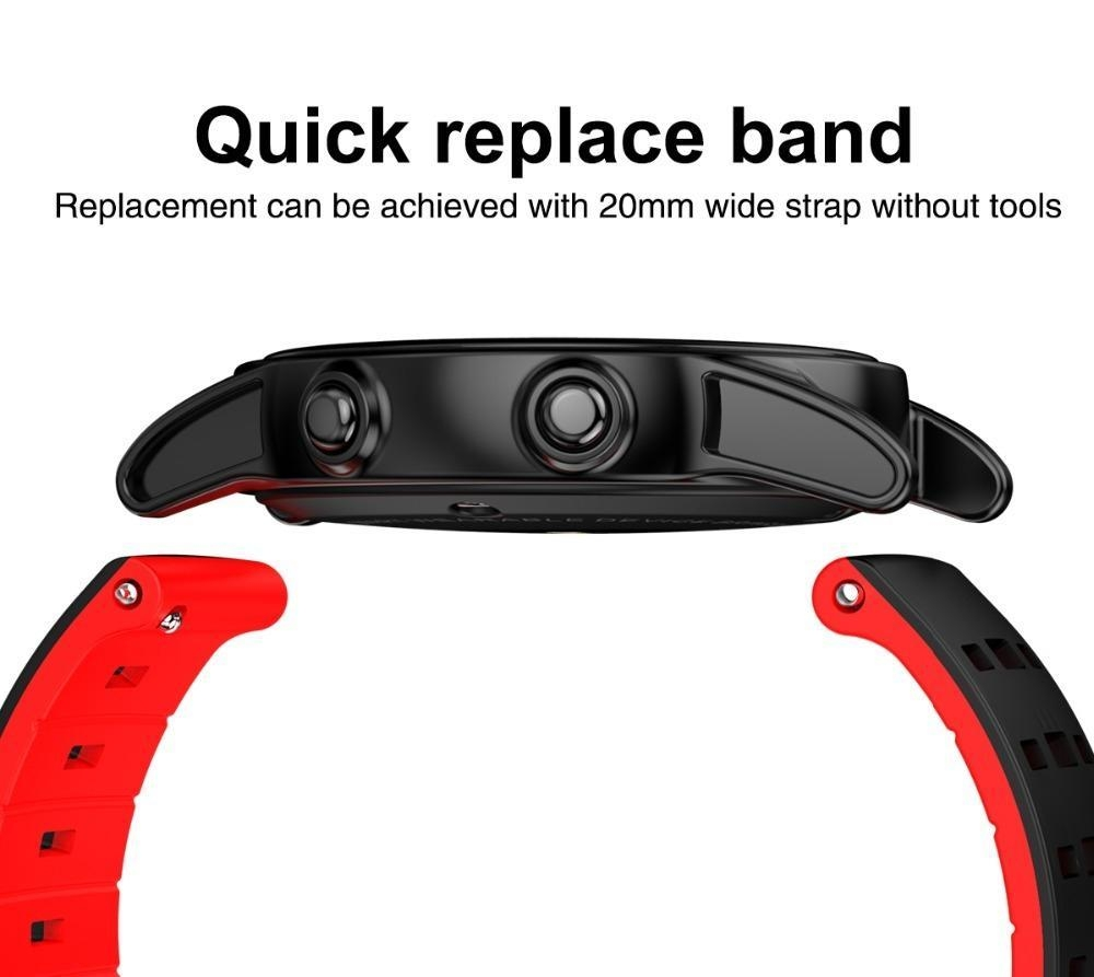 13-smart watch