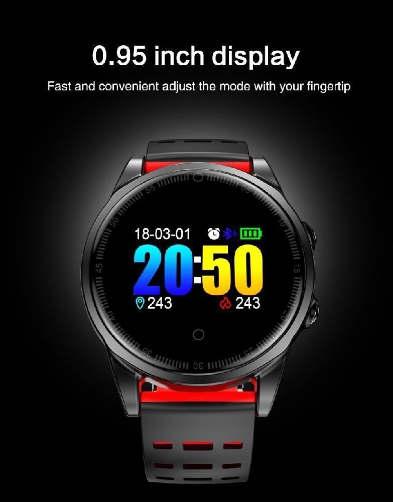 14-smart watch