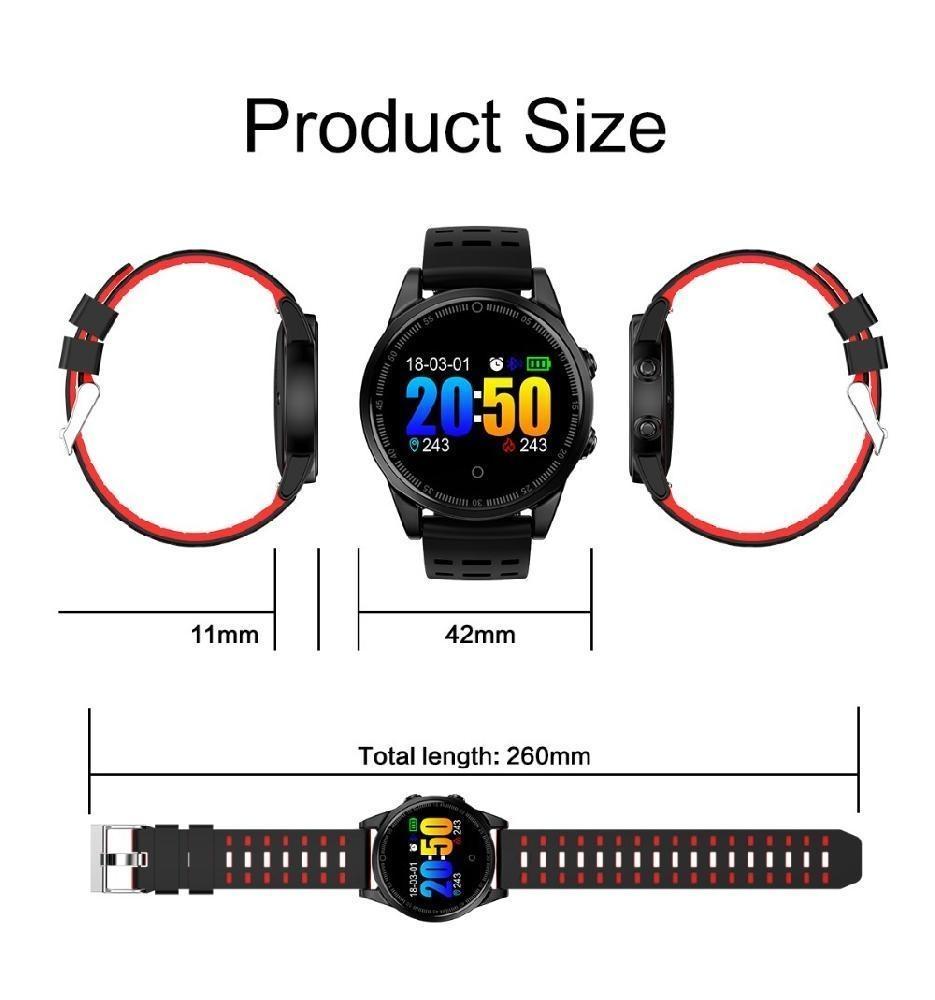 33-smart watch