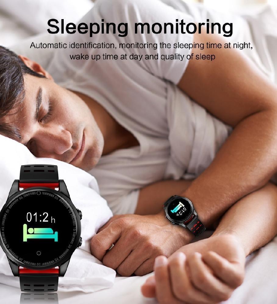 27-smart watch