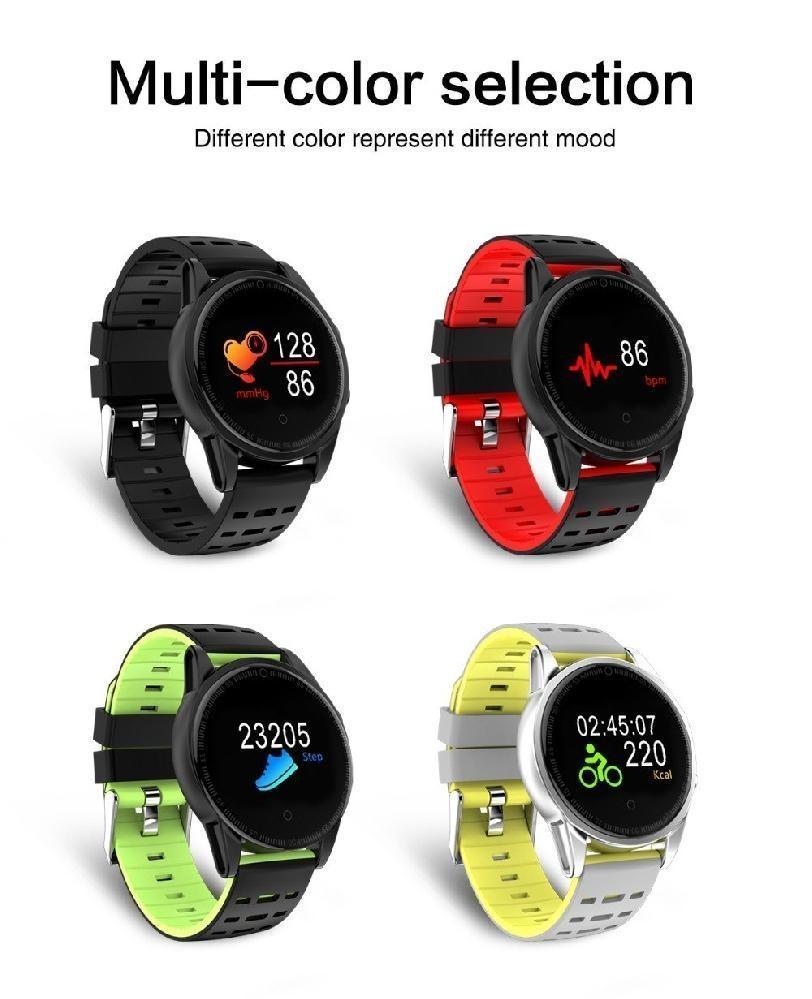 18-smart watch
