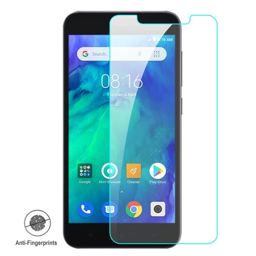 Altroplas-Tempered-Glass-For-Xiaomi-Redmi-GO-Mobile-Phone-Smartphone-HD-Screen-Protective-9H-Explosion-proof (1)