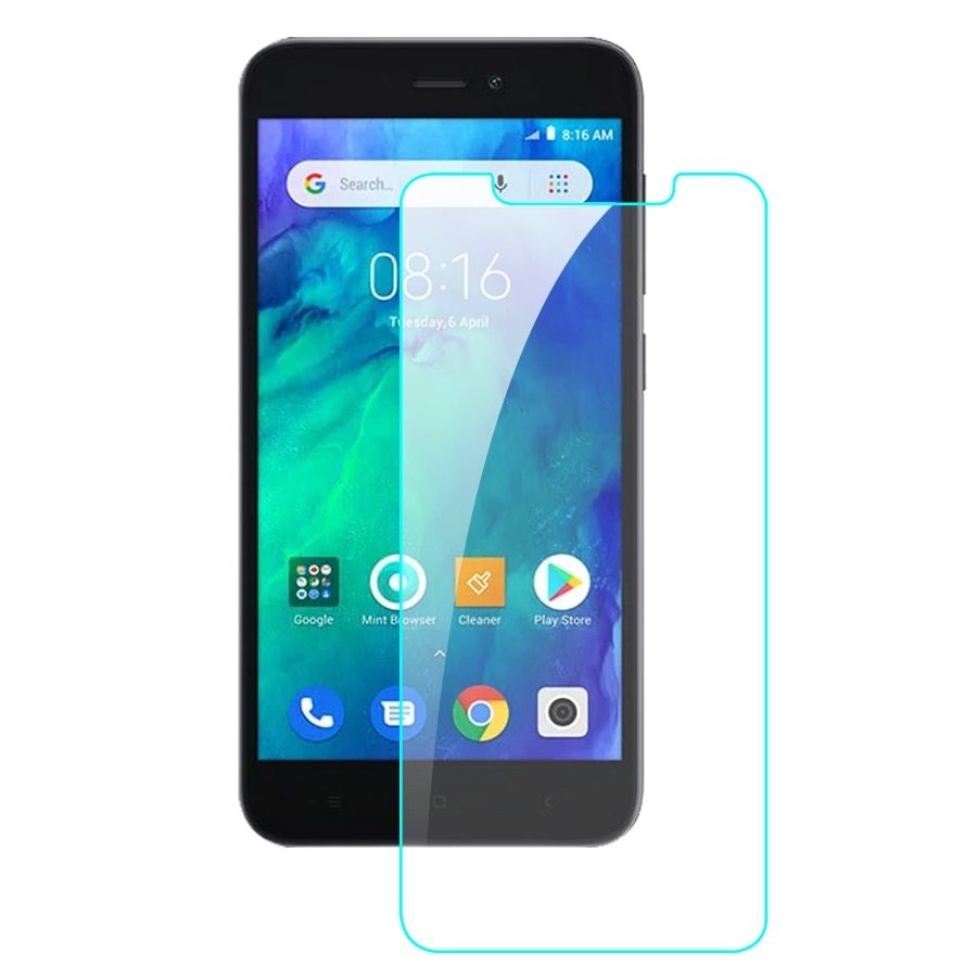 Altroplas-Tempered-Glass-For-Xiaomi-Redmi-GO-Mobile-Phone-Smartphone-HD-Screen-Protective-9H-Explosion-proof (2)