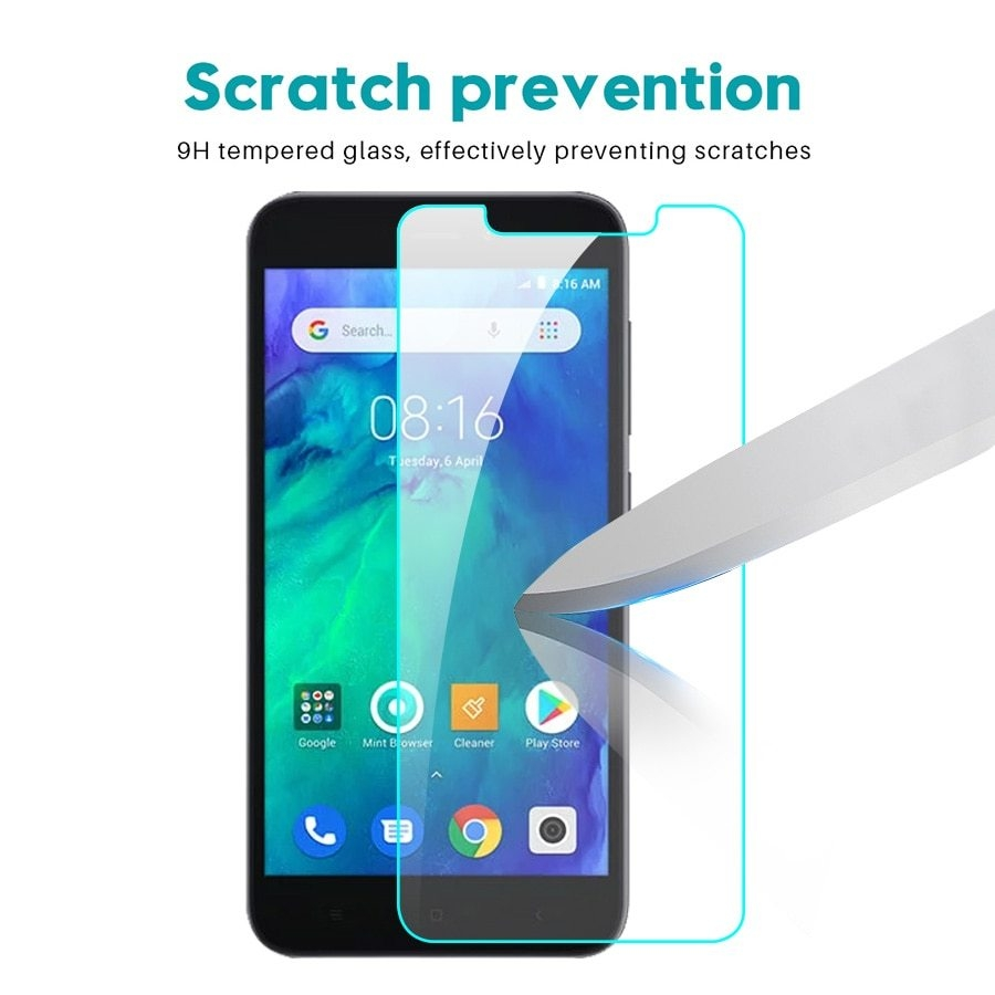 Altroplas-Tempered-Glass-For-Xiaomi-Redmi-GO-Mobile-Phone-Smartphone-HD-Screen-Protective-9H-Explosion-proof (3)