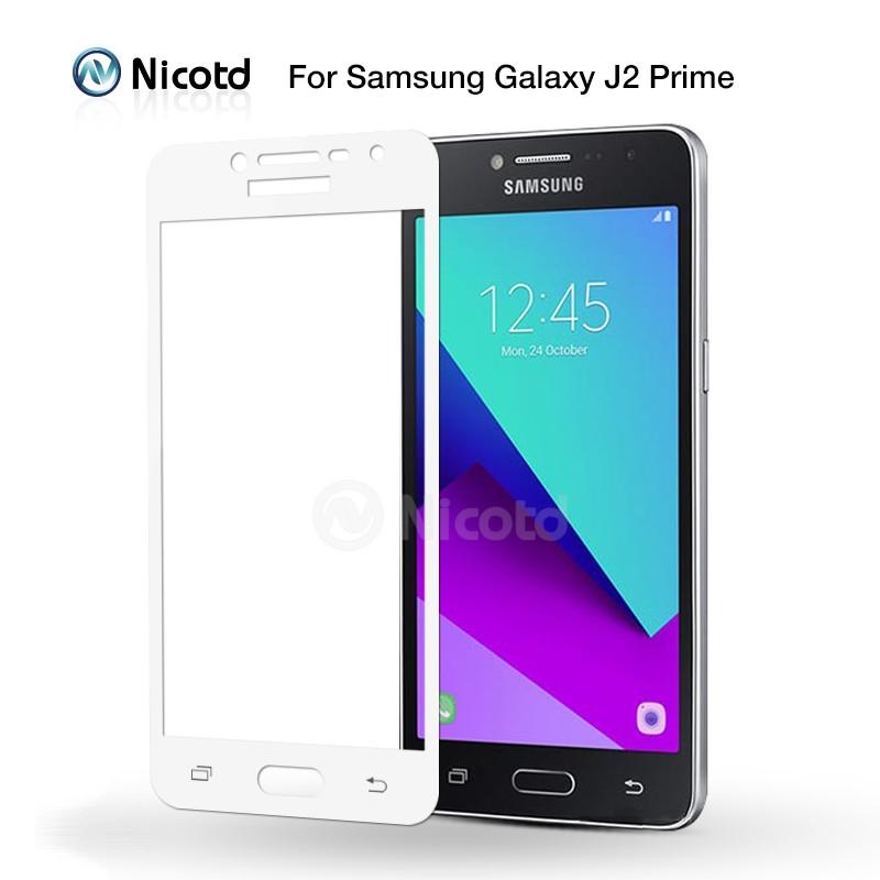 Samsung Galaxy J2 Prime--2