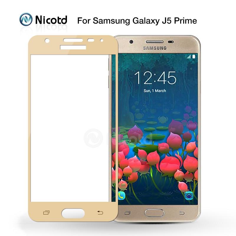 Samsung Galaxy J5 Prime-