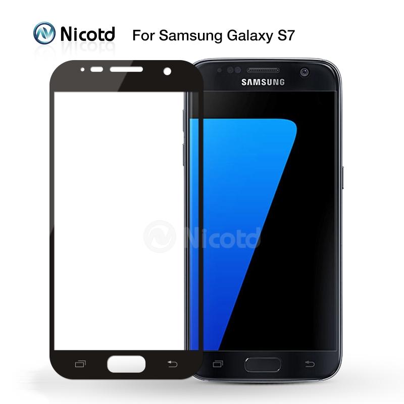Samsung Galaxy S7-