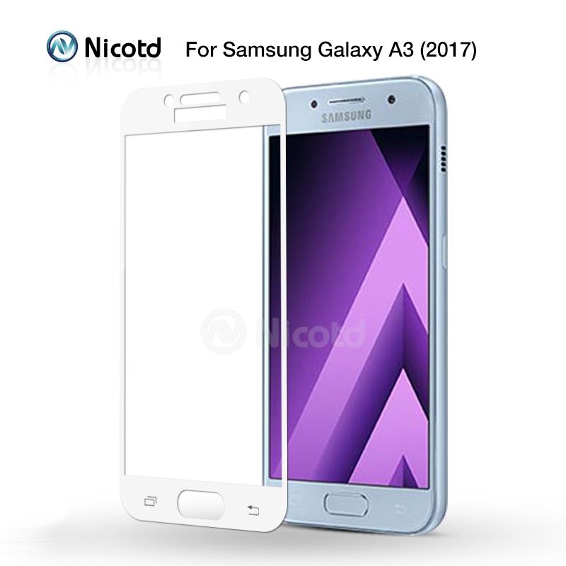 Samsung Galaxy A3 (2017)--2