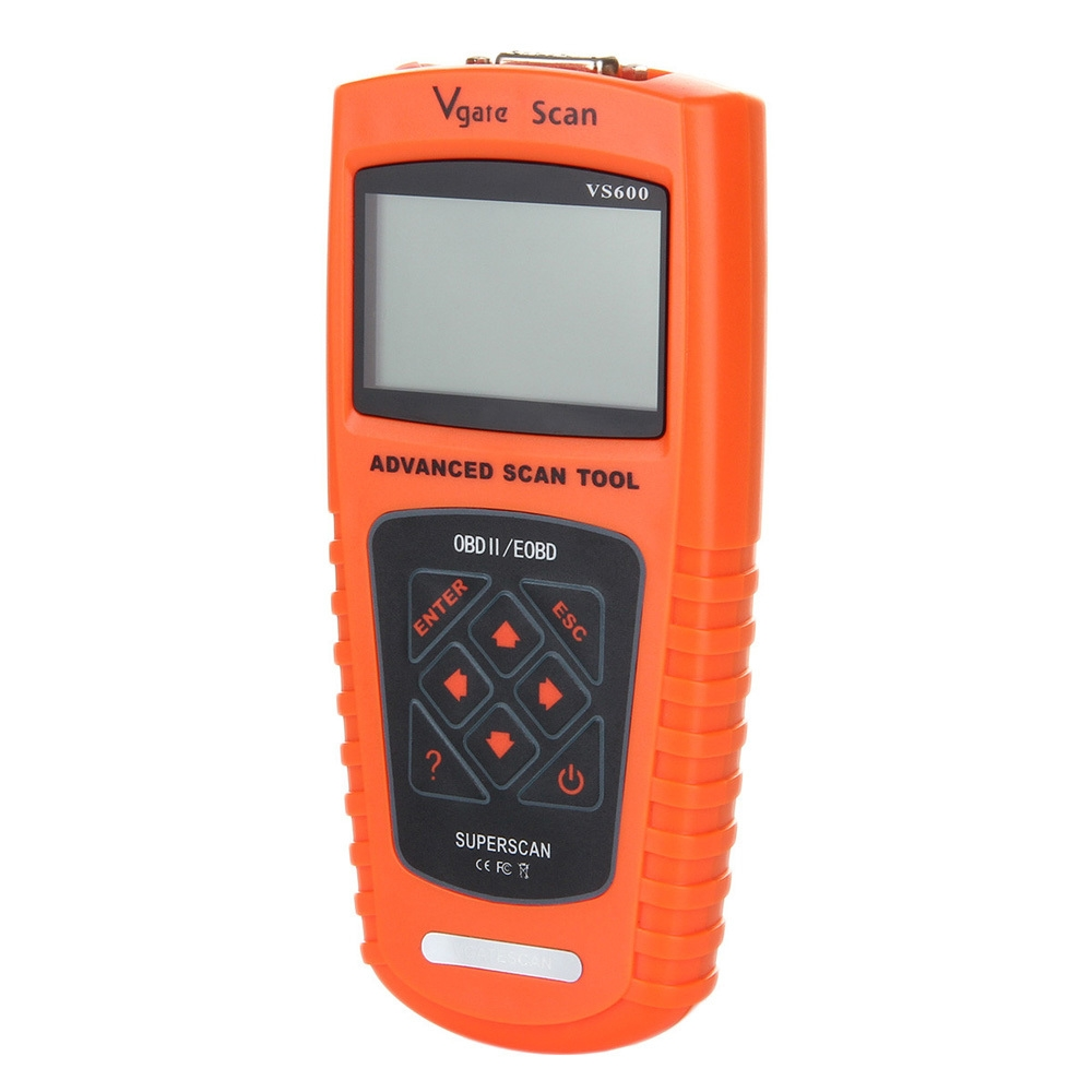 buy generic vgate vs600 super scan tool universal car