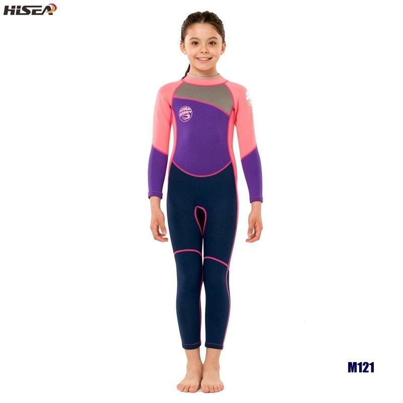 M121粉红紫
