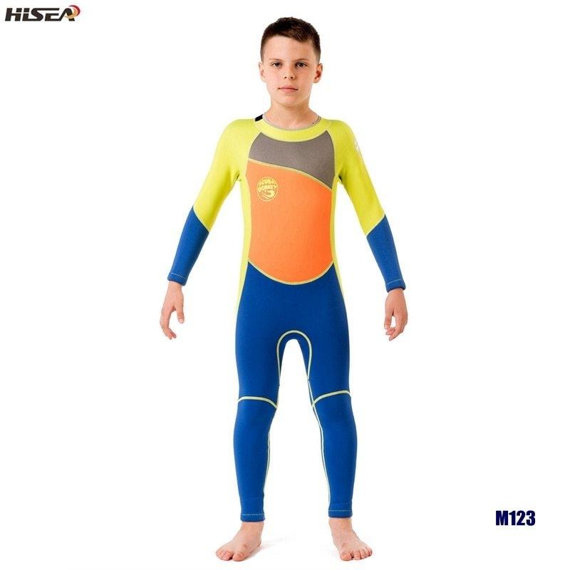 M123黄橘蓝