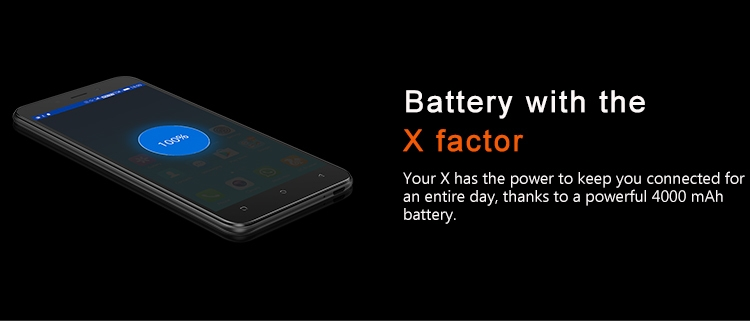 Jumia Phones Nigeria - Jumia Phones Gionee S6s - Keynote