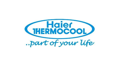 f44eea0030efbdf73ab9099e90bf9369 Haier Thermocool HRF 229GF Silver  Bottom Freezer Refrigerator price on jumia