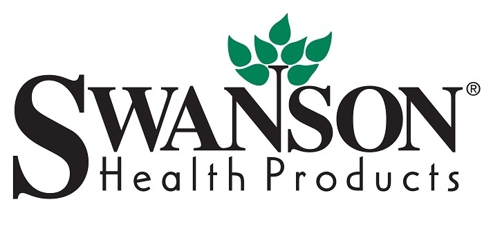Buy Swanson vitamins online best price in Nigeria