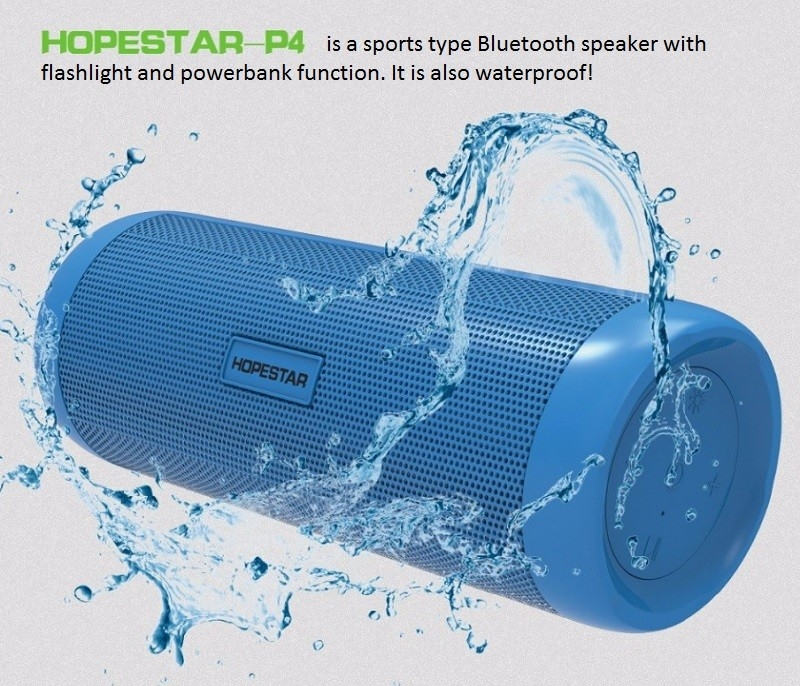 wireless bluetooth speaker affordable cheap best price in nigeria