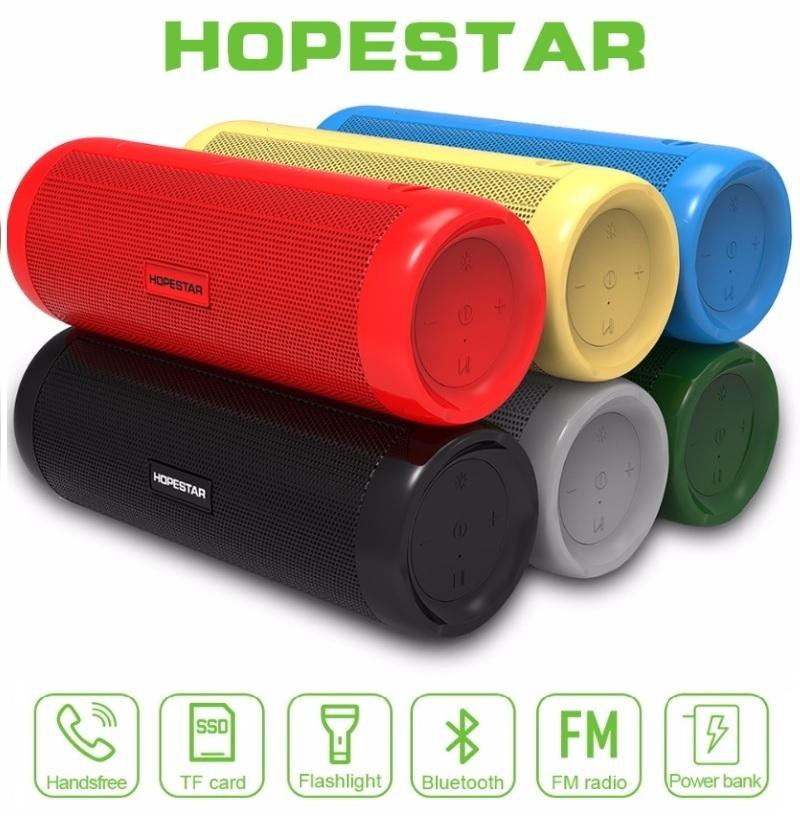 Hopestar speaker affordable cheap best price in nigeria
