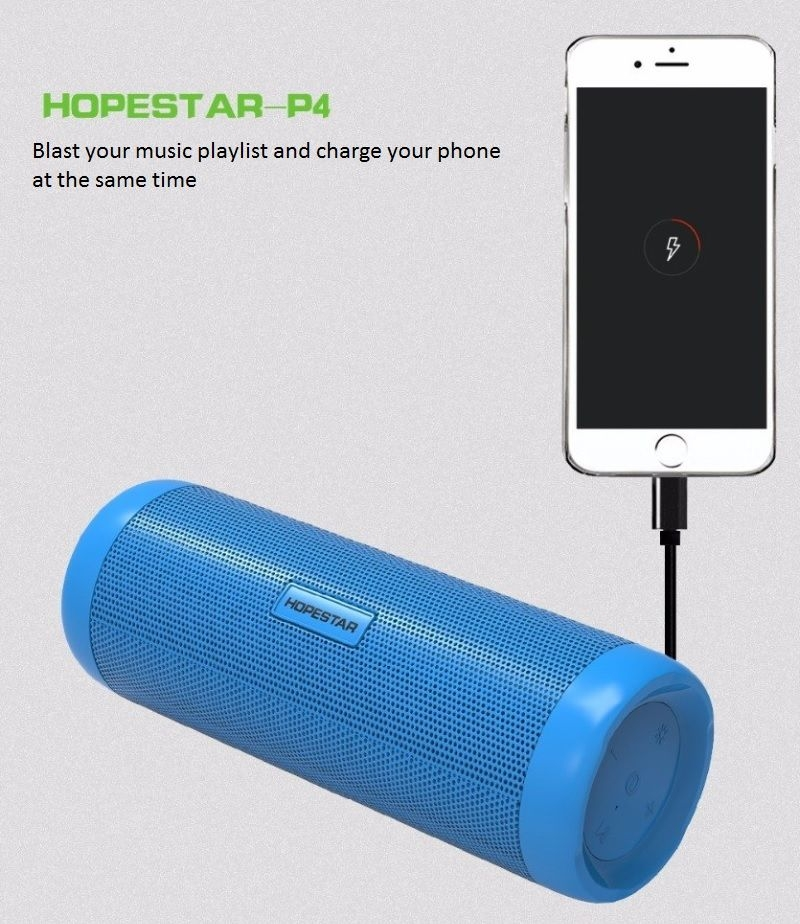 best outdoor speaker affordable cheap best price in nigeria