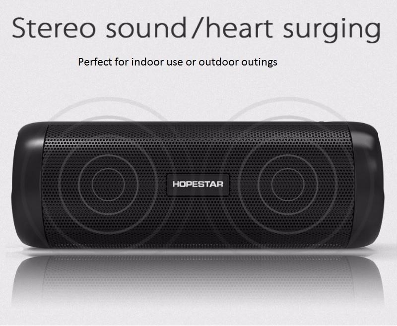 best bass speaker affordable cheap best price in nigeria