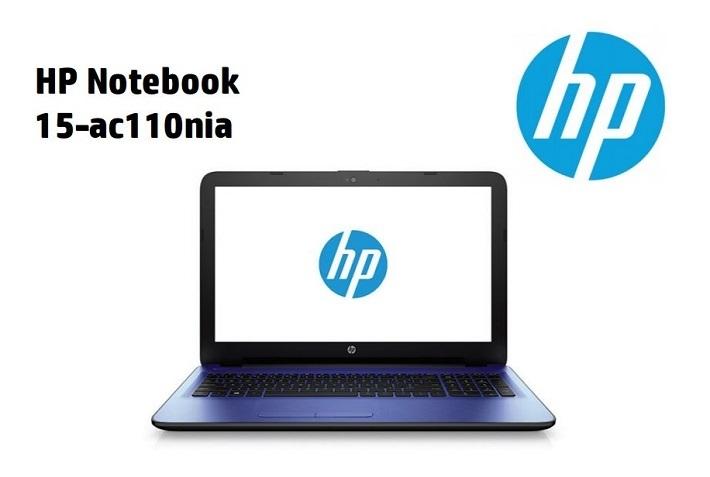 Buy HP 15-AC110NIA on Jumia