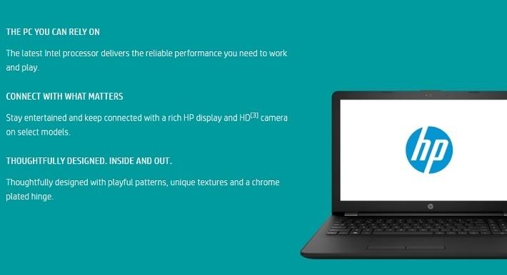 HP-Notebook-2