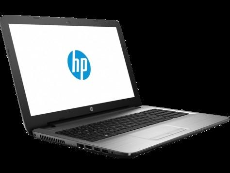 HP 250 G5 Notebook PC (ENERGY STAR)