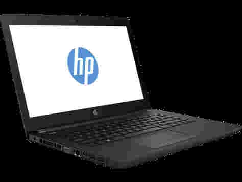 HP Notebook - 14-bs079nia