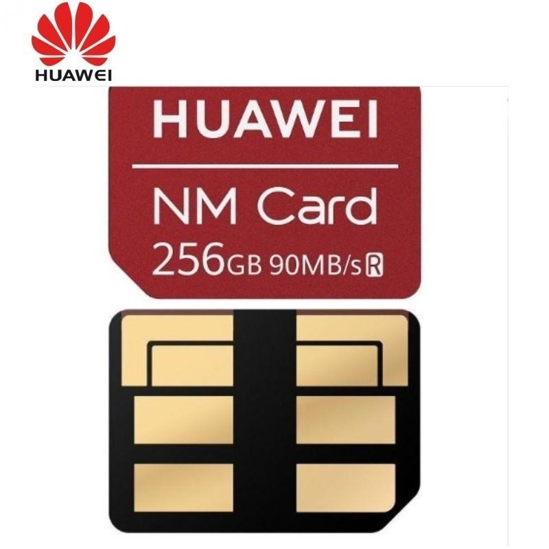 90MB-s-Speed-100--For-Huawei-Mate-20-20-Pro-20X-NM-Card-256GB-Nano.jpg_640x640_conew2