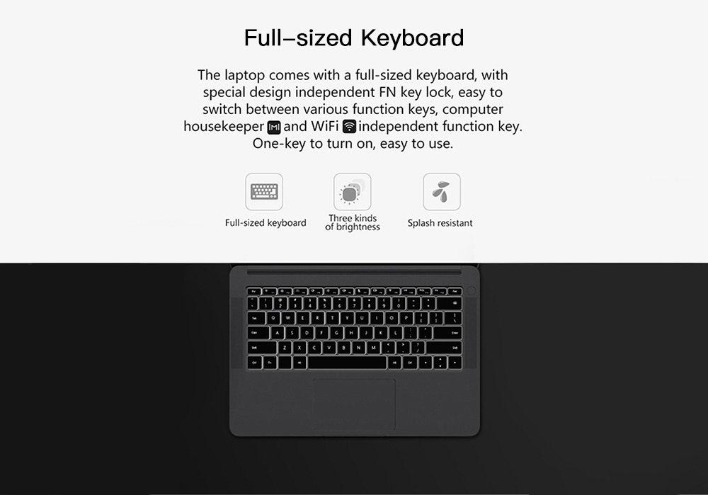 HUAWEI Honor MagicBook VLT - W50A Laptop 14 inch Windows 10-OEM Pro