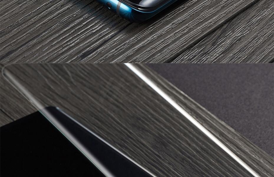 华为P30-透明钢化膜-详情-19_15