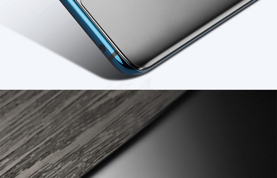 华为P30-透明钢化膜-详情-19_10