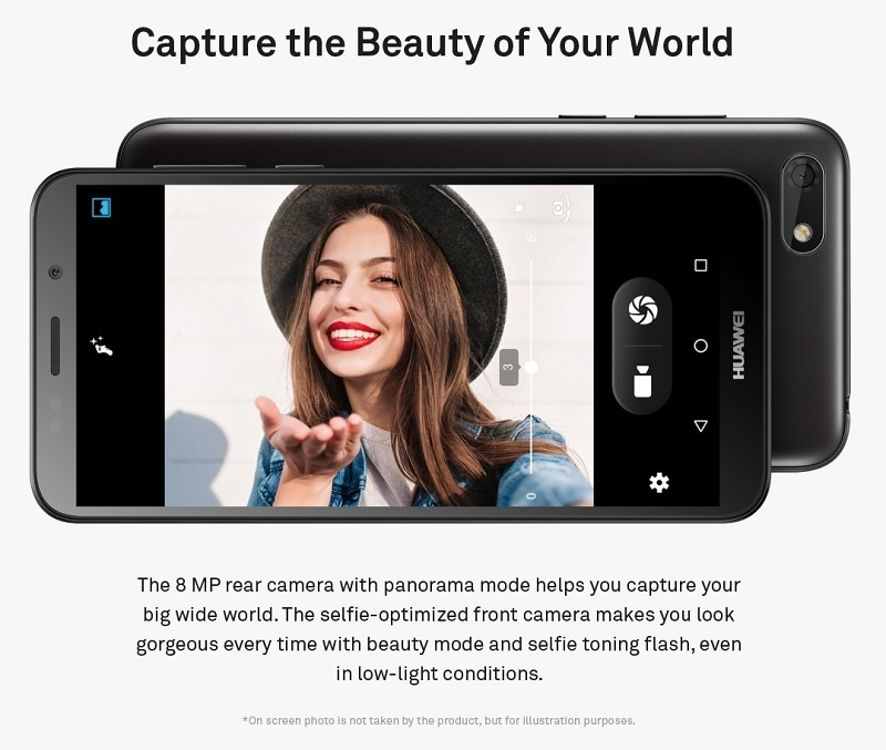 best camera android smartphone cheap price in nigeria