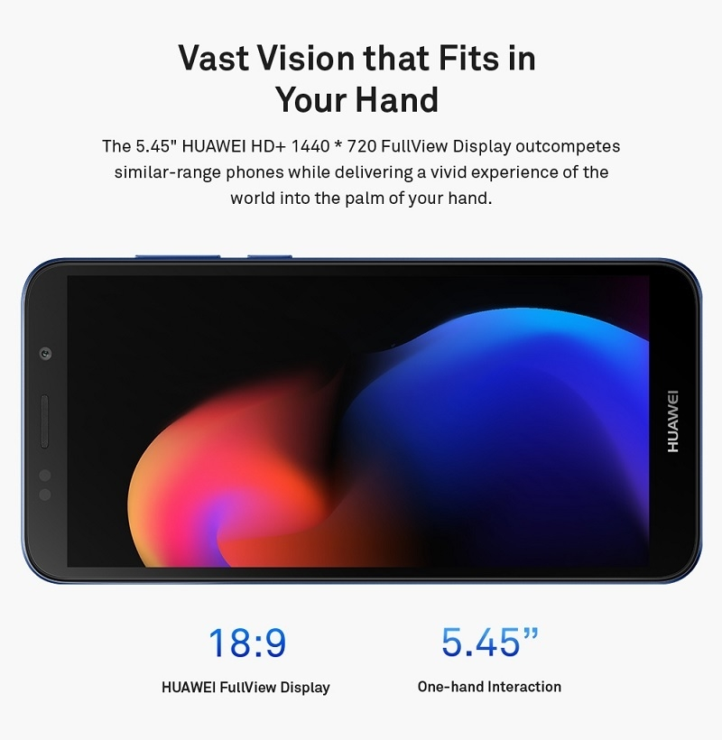 5.5 inch android smartphone best price