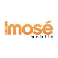 Image result for imose brand logo