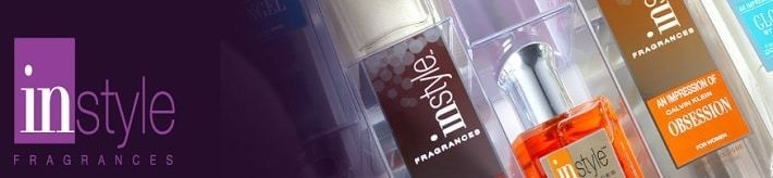 Instyle Fragrances best price in Nigeria