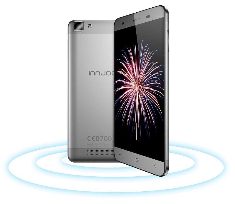 InnJoo Fire2 3G Online best price in Nigeria