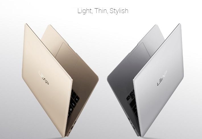 InnJoo LeapBook A100 online in Nigeria